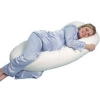 leachco-snoogle-total-body-pillow_4773780